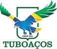 Tubo Aços da Amazônia Logo